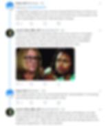 Screen Shot 2019-03-01 at 1.11.53 AM.png