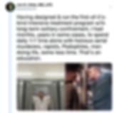 Screen Shot 2019-06-28 at 9.35.24 PM.png
