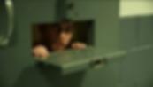 Screen Shot 2020-03-20 at 2.29.38 PM.png