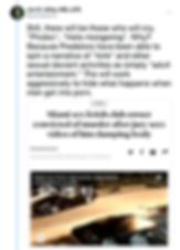 Screen Shot 2019-06-29 at 8.16.59 PM.png