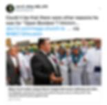 Screen Shot 2019-07-12 at 1.27.33 PM.png