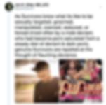 Screen Shot 2019-03-09 at 11.11.43 PM.pn