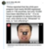 Screen Shot 2019-07-12 at 5.16.51 PM.png