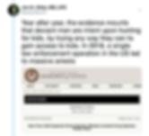Screen Shot 2019-07-12 at 4.13.44 PM.png