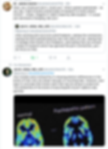 Screen Shot 2019-09-23 at 10.17.29 PM.pn