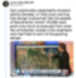 Screen Shot 2018-11-28 at 4.12.20 PM.png