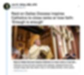 Screen Shot 2019-05-21 at 8.54.43 PM.png