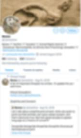 Screen Shot 2020-01-14 at 10.18.01 PM.pn