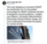 Screen Shot 2019-02-21 at 6.29.59 PM.png