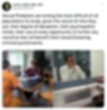 Screen Shot 2019-08-14 at 6.13.13 PM.png