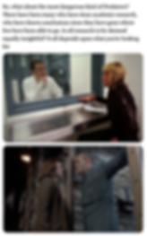 Screen Shot 2019-04-02 at 1.18.30 AM.png