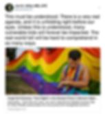 Screen Shot 2019-06-19 at 9.41.14 AM.png