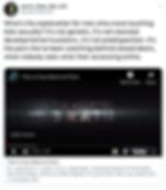 Screen Shot 2019-10-02 at 6.37.08 PM.png