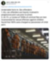 Screen Shot 2019-09-23 at 2.58.06 PM.png