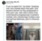 Screen Shot 2019-06-03 at 1.02.46 PM.png