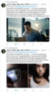 Screen Shot 2019-12-13 at 1.09.19 AM.png
