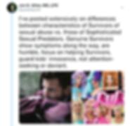 Screen Shot 2019-02-08 at 5.42.48 PM.png