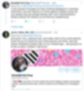 Screen Shot 2019-08-27 at 12.58.30 AM.pn