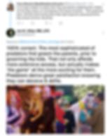 Screen Shot 2019-06-08 at 2.17.56 PM.png
