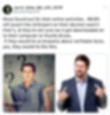 Screen Shot 2019-12-11 at 9.24.57 PM.png