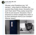 Screen Shot 2019-02-14 at 6.22.19 PM.png