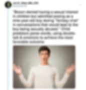 Screen Shot 2019-06-02 at 9.13.54 PM.png