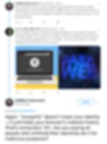 Screen Shot 2019-03-07 at 9.31.19 PM.png