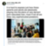 Screen Shot 2019-06-16 at 1.52.19 PM.png