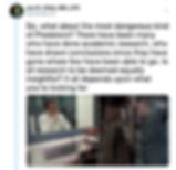 Screen Shot 2019-03-31 at 11.10.01 PM.pn