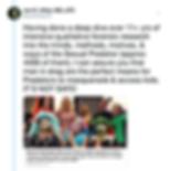 Screen Shot 2019-07-12 at 7.43.47 PM.png