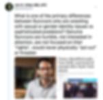 Screen Shot 2019-03-09 at 9.44.56 PM.png
