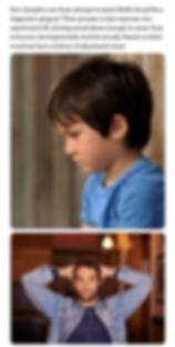 Screen Shot 2019-01-10 at 5.37.22 PM.png