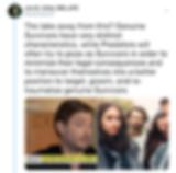 Screen Shot 2019-02-28 at 9.43.27 PM.png