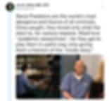 Screen Shot 2019-02-14 at 6.20.36 PM.png