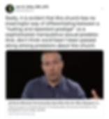 Screen Shot 2019-01-31 at 3.24.47 PM.png