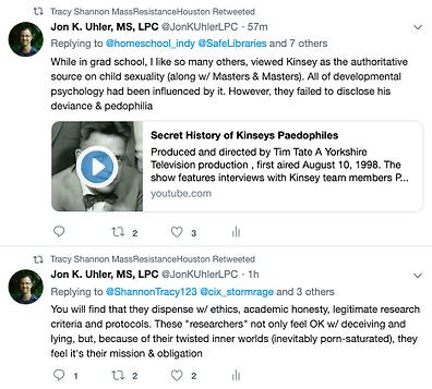 Screen Shot 2019-06-08 at 4.44.42 PM.png