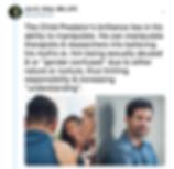 Screen Shot 2019-04-01 at 8.53.10 PM.png