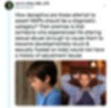 Screen Shot 2018-12-22 at 4.47.01 PM.png