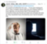 Screen Shot 2019-12-13 at 1.08.26 AM.png