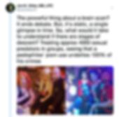 Screen Shot 2019-06-12 at 4.02.02 PM.png