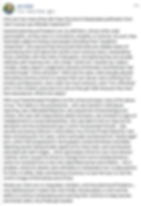 Screen Shot 2020-02-04 at 6.50.43 PM.png