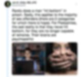 Screen Shot 2018-12-14 at 8.27.39 PM.png