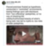 Screen Shot 2019-03-06 at 11.29.50 PM.pn