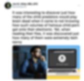 Screen Shot 2019-05-21 at 9.03.00 PM.png