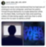 Screen Shot 2019-12-11 at 9.16.22 PM.png