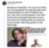 Screen Shot 2019-06-29 at 5.16.48 PM.png