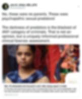 Screen Shot 2019-01-12 at 12.01.55 AM.pn