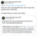 Screen Shot 2019-12-11 at 6.14.09 PM.png