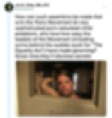 Screen Shot 2019-06-07 at 9.14.37 PM.png