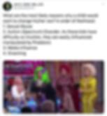 Screen Shot 2019-10-01 at 10.19.04 PM.pn